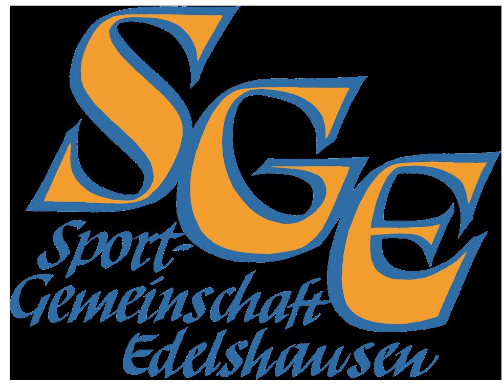 Sportgemeinschaft Edelshausen