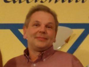 Ernst Dreher