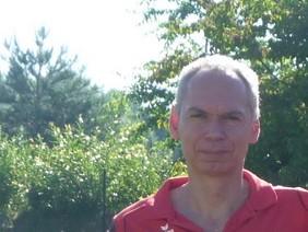 Hardy Kleinschmidt